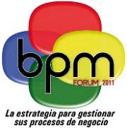 bpm forum 2011