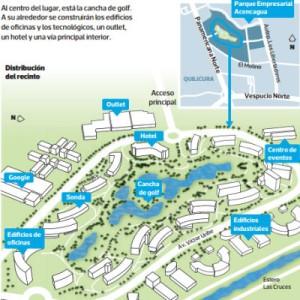 datacenter-google-chile