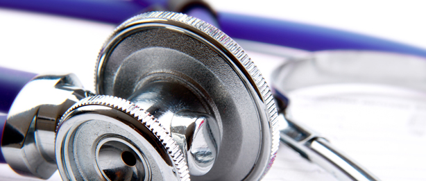 purple_stethoscope_NewsFeed_614x261