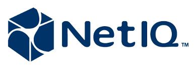 NETiq-logo