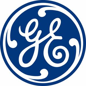 ¿Qué es GE?