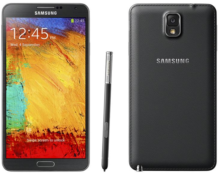 Samsung anuncia cambios en su política de garantías