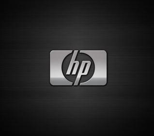 HP y división: ¿Qué se espera?