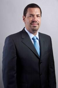 Helcio Beninatto es Presidente de Unisys en Latinoamérica y VP de Enterprise Services para la región.