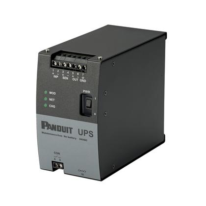 Panduit Industrial Network UPS 2