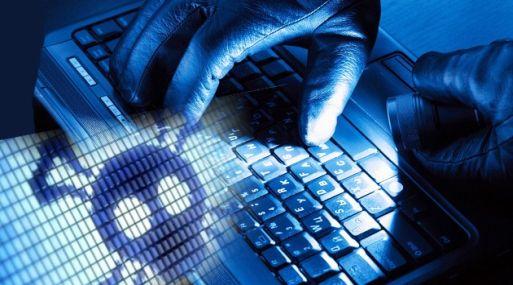 Mitigación de Ciberataques