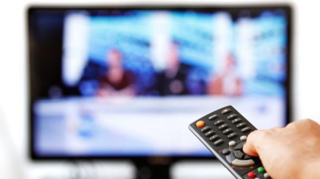 Big data & la industria de la televisión