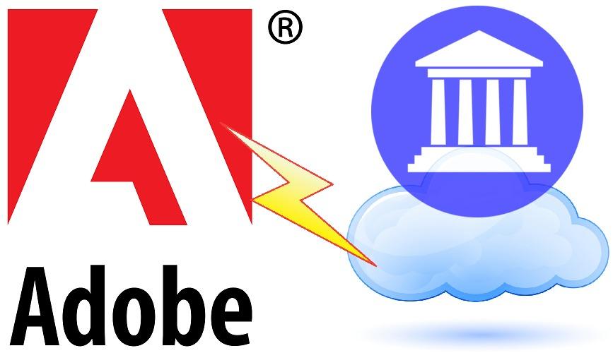 Adobe_Cloud