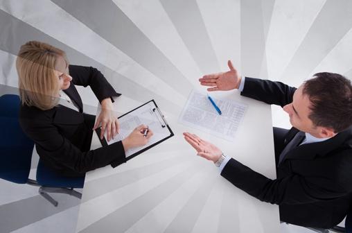 entrevistas eficaces