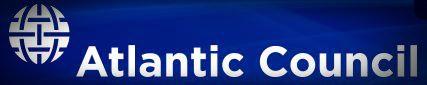 Atlantic_Council.JPG