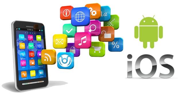 desarrollo_aplicaciones_moviles