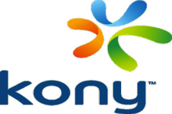 kony_inc
