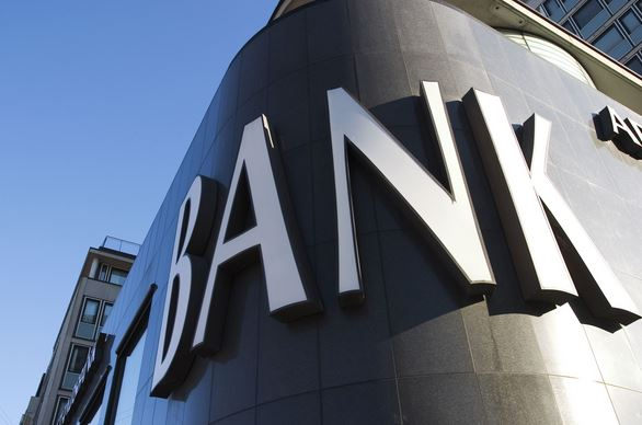 Industria Bancaria
