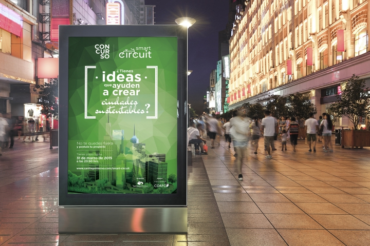 Ciudades_sustentables