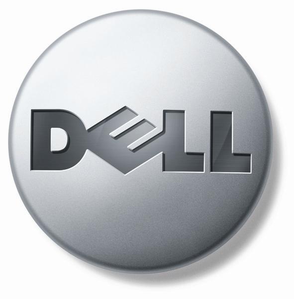 Dell-logo.round