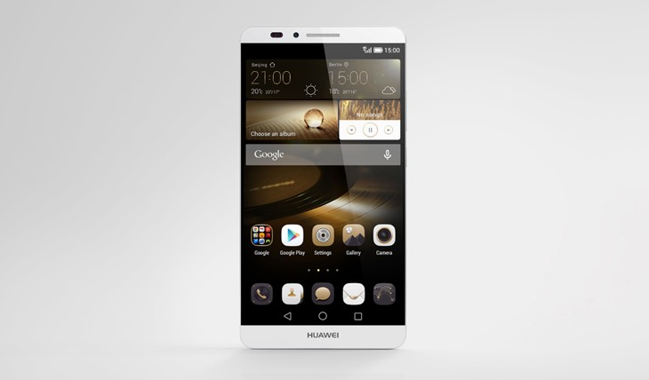 Huawei Jazz_Product photo_Silver_A1_reflect_EN_JPG_20140728 copia