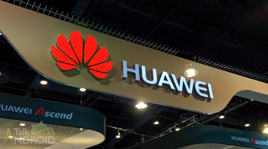 Huawei entra a las 100 marcas más valiosas del mundo