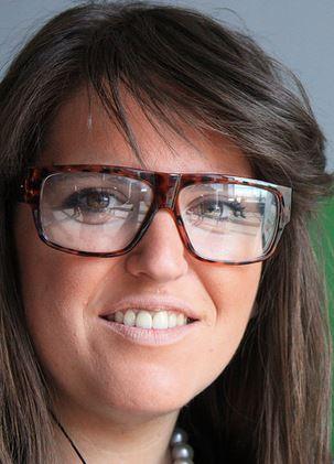 Carmen Sánchez