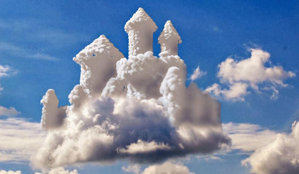 Castillo_Nube_Cloud