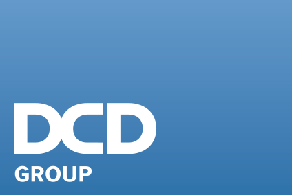 DCD GROUP