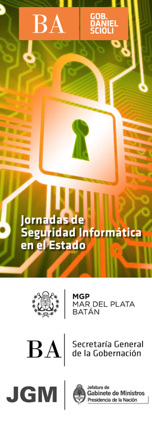 jornadas_ciberseguridad
