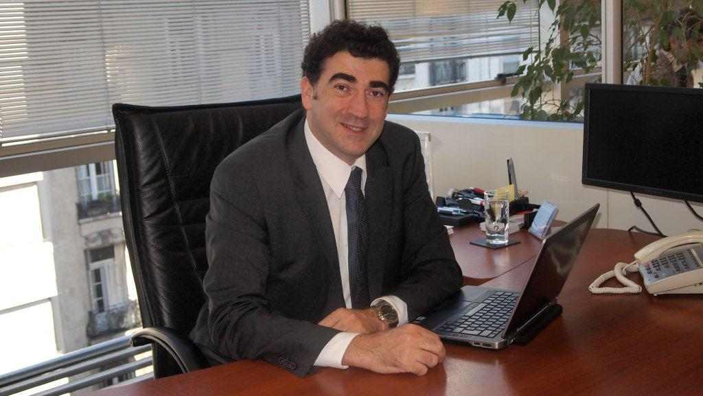Jorge Fernando Bayá-Baja