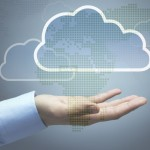 Cloud Latinoamérica