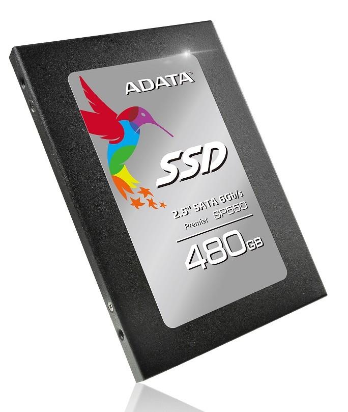 ADATA SP550_beveled_480GB_ok
