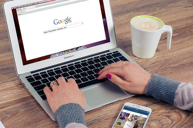 Las empresas mexicanas operan cerca del 50% de sus tareas por internet