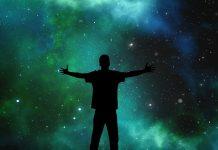 Chile y su potencial de procesamiento de big data astronómica hacia el 2020