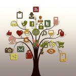 CEO Redes Sociales